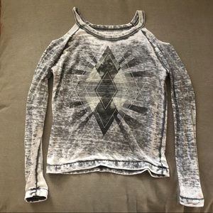 Aeropostale long sleeve